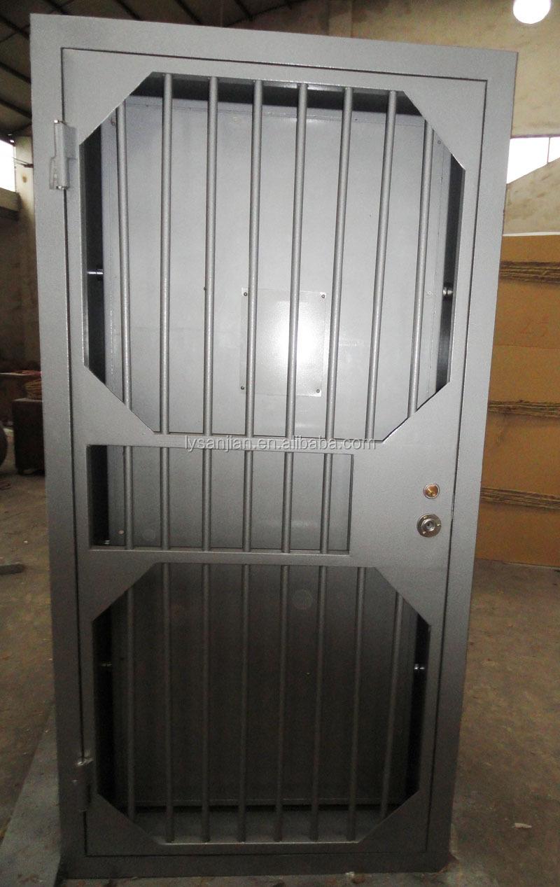 Sj 197 steel good quality strong room door price buy for Buy safe room