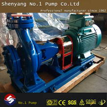 Long Time Use Rest Assured Convenient Oil Pump With Shrouded Impeller