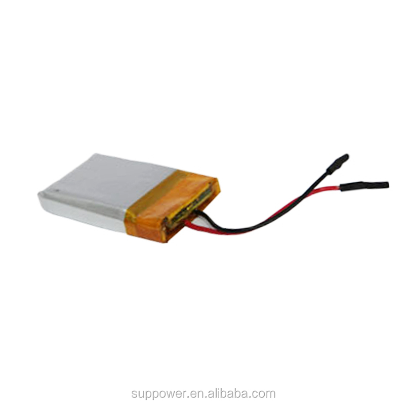 3.7v lipo bttery with safety certification /digital camera battery for casio lipo 1350mah