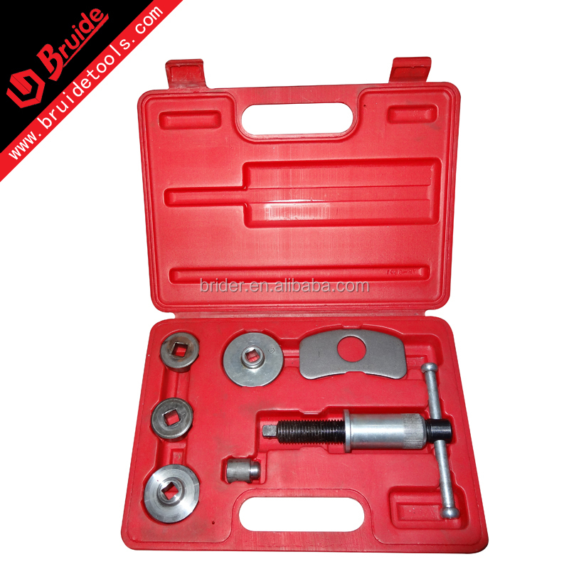 7pcs Brake Caliper wind back kit manufacture supply <strong>tool</strong>