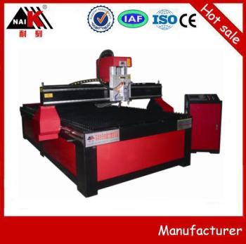 Used Cnc Plasma Cutting Tables For Sale / Cnc Plasma Cutter China ...