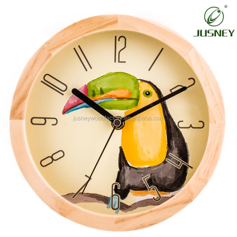 China Art Work Clock, China Art Work Clock Manufacturers and ...