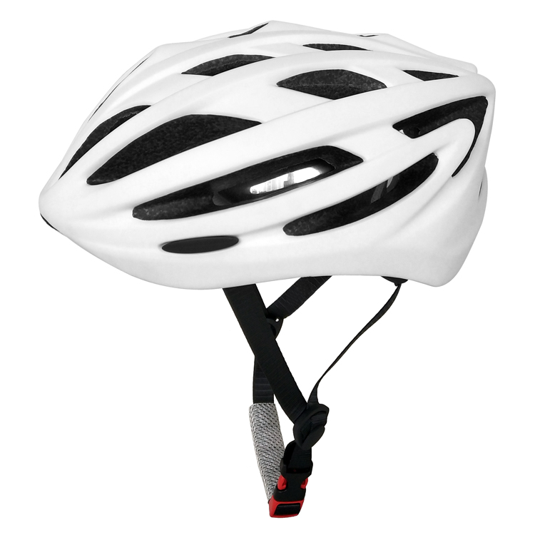 Cost-effective well ventilation lightweight bike bicycle helmets 3