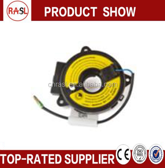 wholesale high quality auto spare parts,Spiral Cable Sub-assy airbag clock spring for Geely PANDA