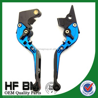 Good Material Brake Lever, Motorcycle Brake Lever for Motorcycle CJ125