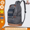 promotion Solar Power Bag backpack outdoor sport backpack
