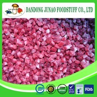 wholesale frozen fruits factory frozen whole strawberry