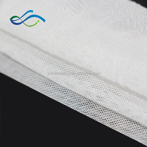 China manufacturer Tela Polyester Mesh Fabric Stores