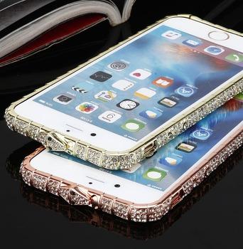 бампер для iphone 3