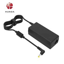 ROHS <span class=keywords><strong>Mini</strong></span> laptop Adapters voor <span class=keywords><strong>Acer</strong></span> laptop <span class=keywords><strong>mini</strong></span> charger 19 v 2.1a