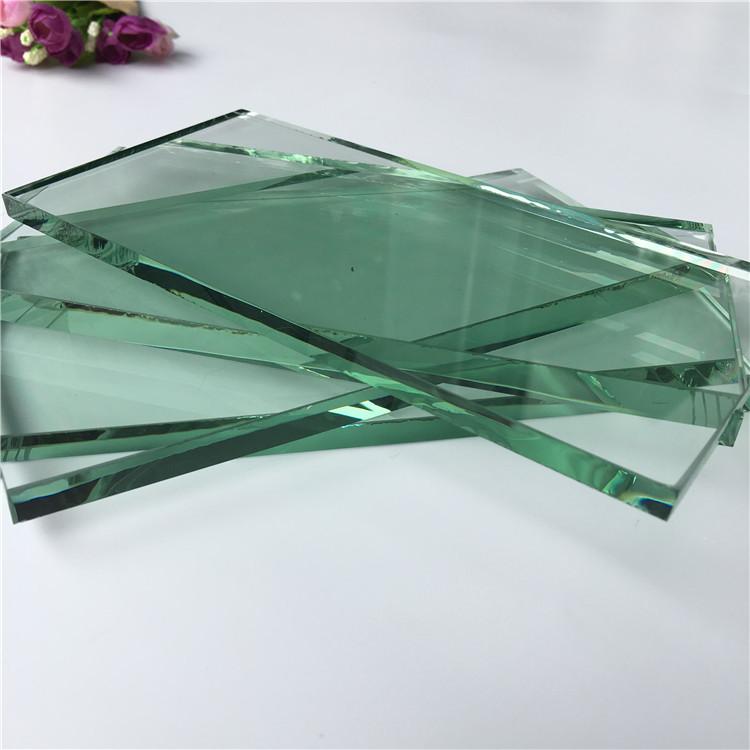 Картинки для закаленного стекла