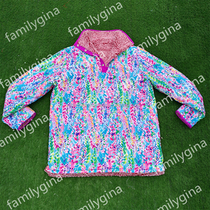 3d456c20ee9 Lilly Pulitzer Pullover