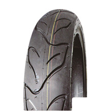 rollerreifen 120x70x12 <span class=keywords><strong>maxxis</strong></span>