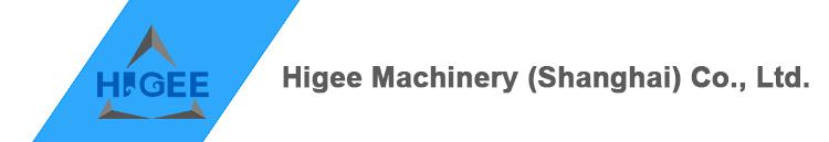 Produk Baru HARGA TERBAIK Kotak Karton Bergelombang Karton Pisau Tipis Slitter Gol Mesin