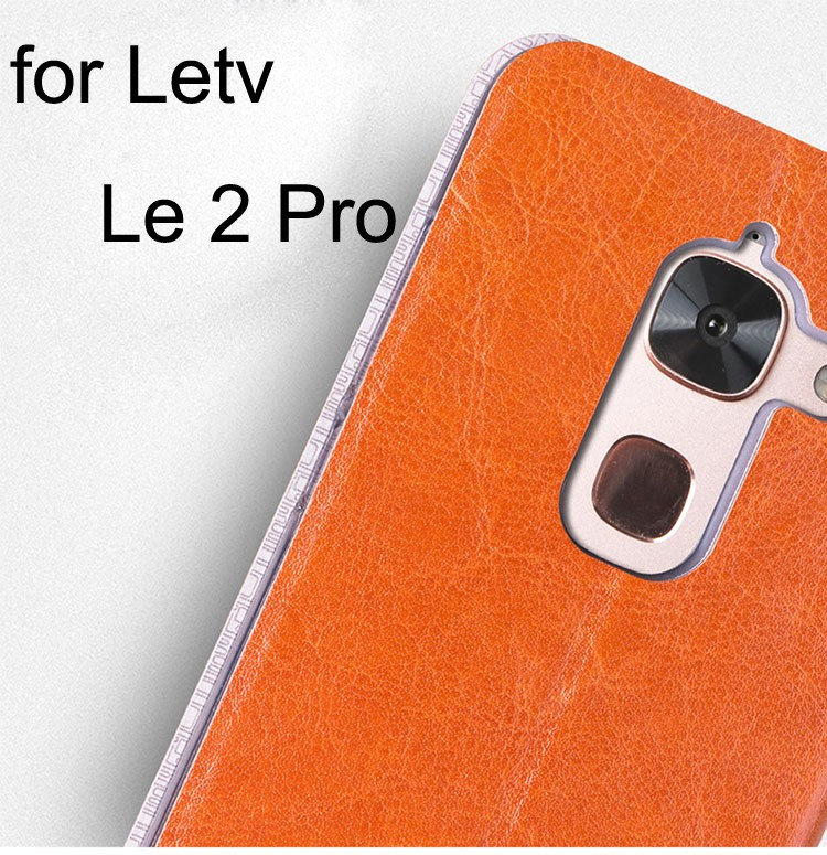 huge discount d1d42 b782b 2016 Hot Mofi Case Housing For Letv Le 2 Pro,Le X25,Mobile Phone Coque Back  Cover For Leeco Le 2 Pro - Buy Letv Le 2 Pro,Le 2 Pro,Mofi Case Product on  ...