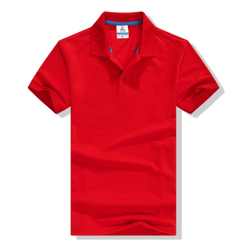Design your own wholesale polo mens high quality custom for Design your own polo shirts