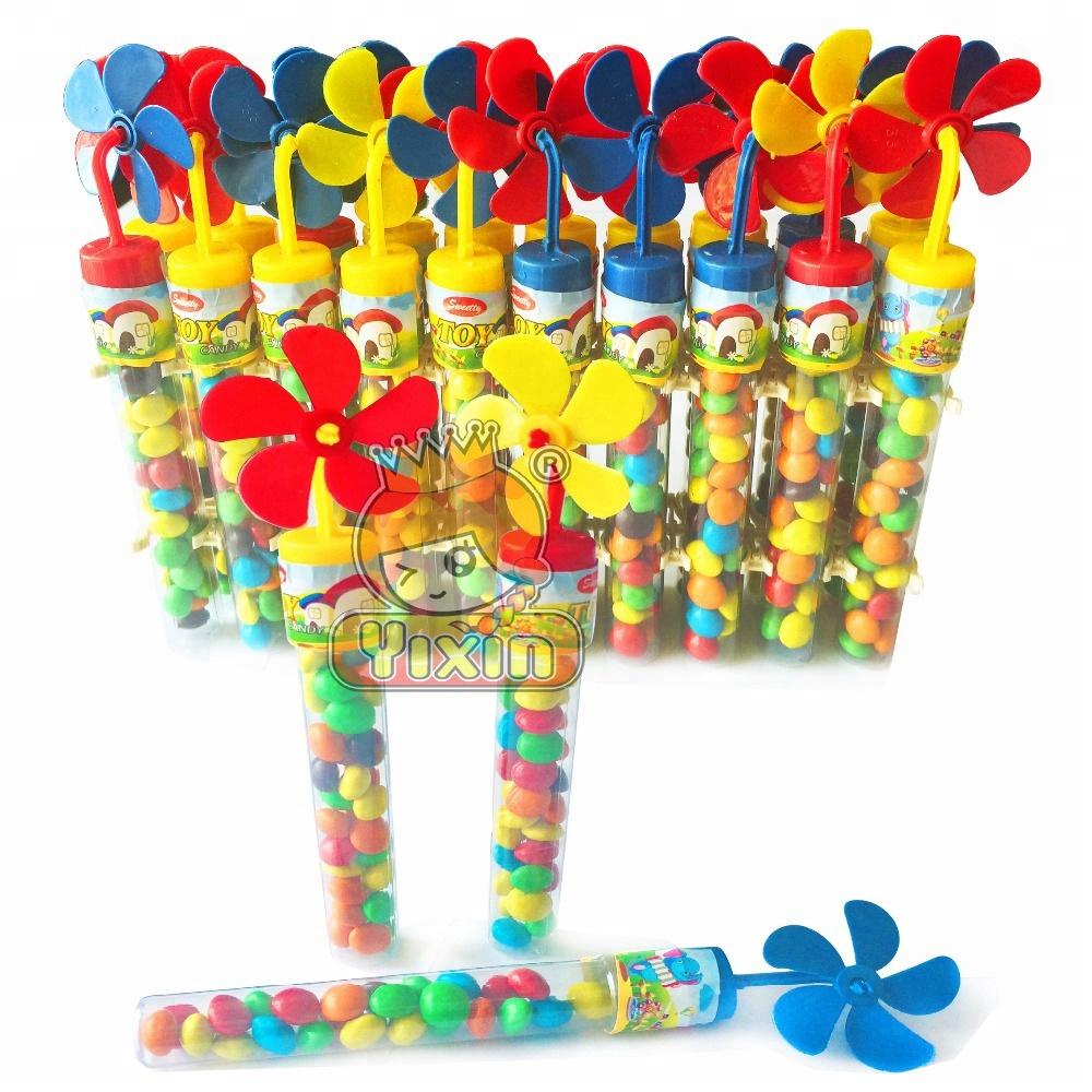 Windmill Candy