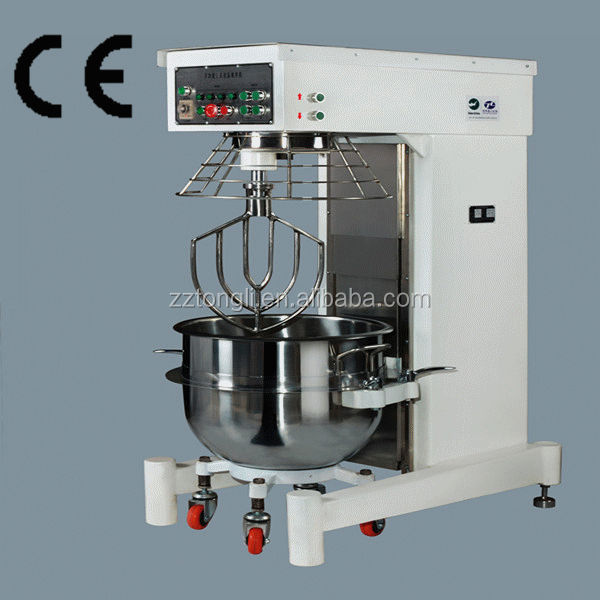 Industrial Baking Mixer, Industrial Baking Mixer Suppliers And  Manufacturers At Alibaba.com