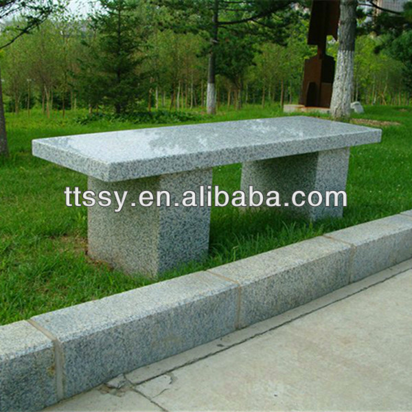 1 3m Long Stone Cheap Park Bench Buy Cheap Park Bench