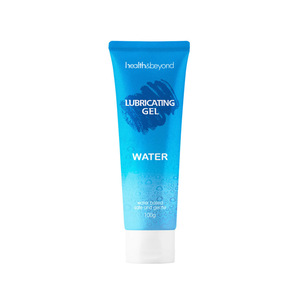 FDA/CE approved personal lubricant water based