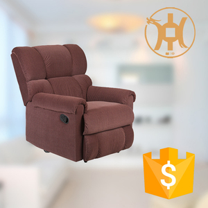 HC-H011 home theater lift recliner chair sofa china