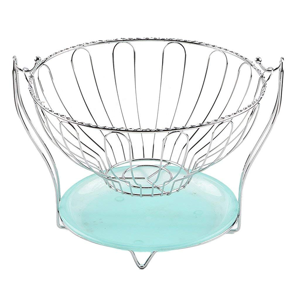 Cheap Fruit Vegetable Basket Stand, find Fruit Vegetable Basket ...