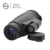 SPINA OPTICS Outdoor HD Prism Scope 12x50 Handheld Monocular for Hunting