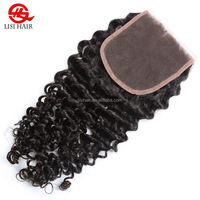 Best Selling Alibaba Certified Unprocessed Brazilian Wholesale Hair