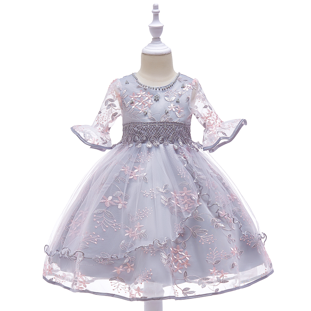 Long Kids Evening Gowns, Long Kids Evening Gowns Suppliers and ...