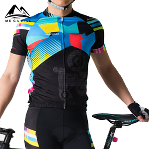 be8c8402d Customized Cycling Jersey Cycling Pants