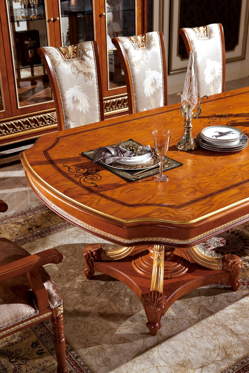 100 high end dining room tables chair mahogany dining room