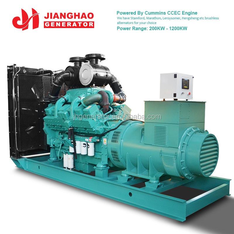 Stamford Generator 1250 Kva Wiring Diagram - Wiring Diagram Services •
