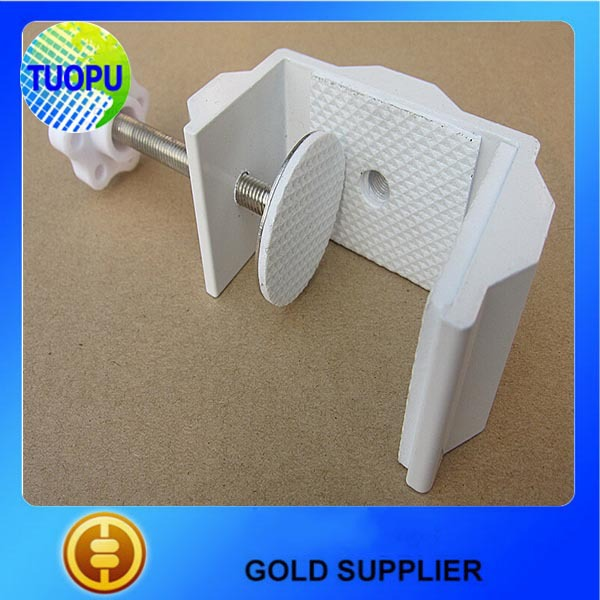 Cool Plastic Lighting Clamps Light G Clip Light Clip Made In China Buy Desk Clamp Plastic Stage Light Clamp Rope Light Clips Product On Alibaba Com Andrewgaddart Wooden Chair Designs For Living Room Andrewgaddartcom