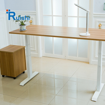 Walmart Metal Office Training Adjustable Desk Or Table Buy Desk - Adjustable training table