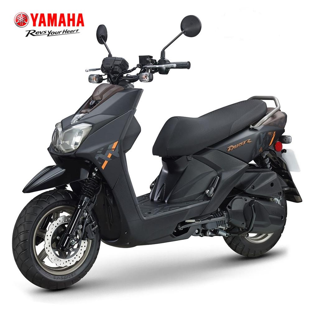 Brand New Taiwan Yamaha Bw'sr 125 Scooter - Buy Yamaha Scooter,Scooters For  Sale,Taiwan Yamaha Bw'sr125 Scooter Product on Alibaba com