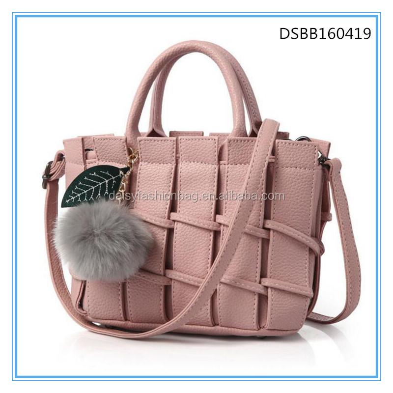 designer handbags for sale 8879  Handbags From Thailand, Handbags From Thailand Suppliers and Manufacturers  at Alibabacom