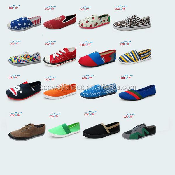 Most Comfortable Designer Shoe Brands