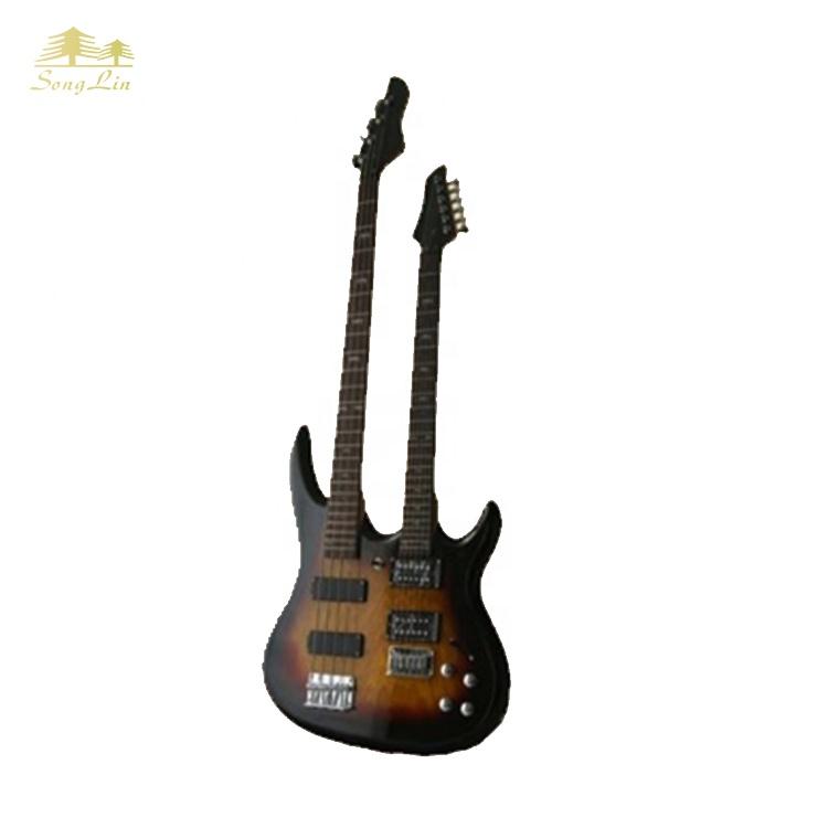 Godin Guitars Custom Factory Lanyard