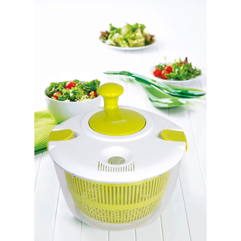 Cheap Salad Spinner Mandoline Find Salad Spinner Mandoline Deals On