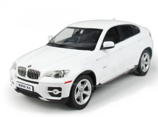 Hoge Kwaliteit Afstandsbediening Speelgoed Auto Licentie 1 14 Rc