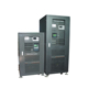 15KW 20KW 30KW Three Phase Mppt Hybrid Off Grid Solar Inverter