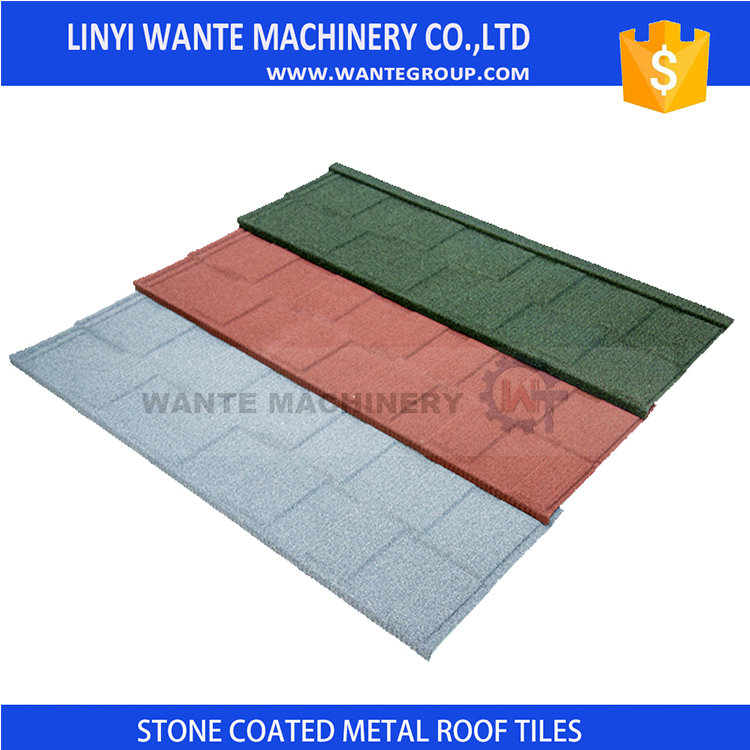best price kerala roof tiles design for polyethylene container