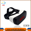 factory supplying Pictures Porn 3d Vr Glasses with low price