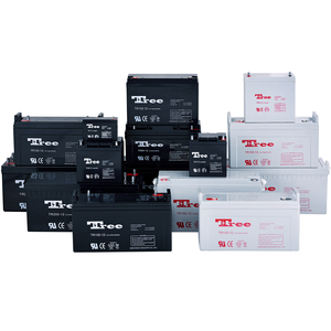 High Quality sealed lead acid battery 12v 12ah 15ah 17ah 18ah 20ah etc power tool rechargeable battery