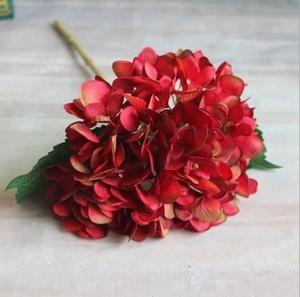 D Silk Flowers a79c4b685944