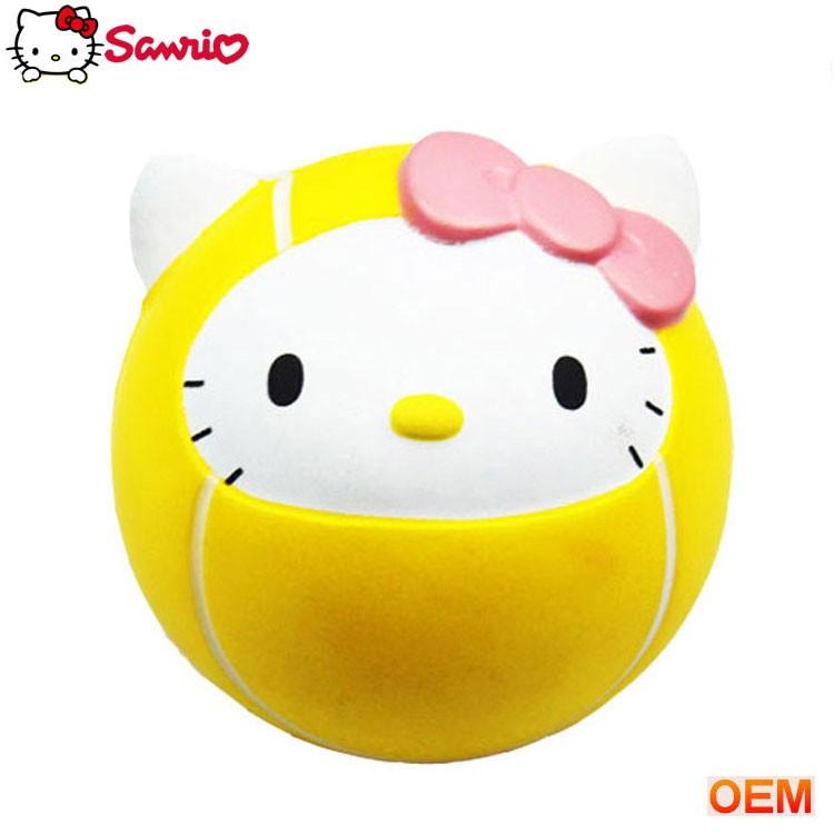 Squishy Foam And Stress Ball Emoji : Oem And Odm Custom Pu Foam Emoji Squishy Anti Stress Reliever Relief Scented Soft Toy Ball For ...