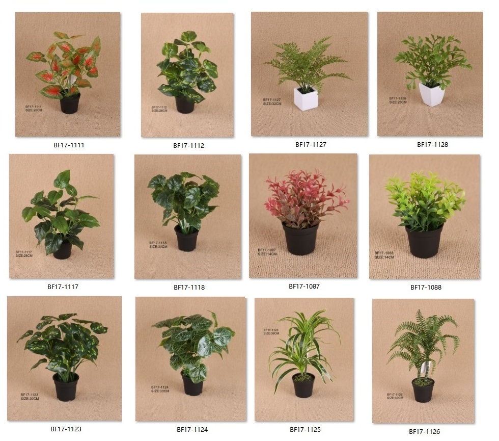 Artificial Bamboo Leaves Wholesale, Artificial Bamboo Plant for any Occasion