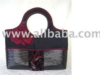 From Famous Mexican Designer Cristina Larumbe S Handbags