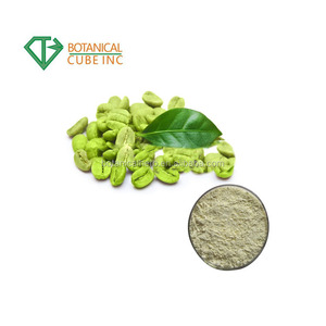 Green Coffee Extract Weight Loss, Green Coffee Extract