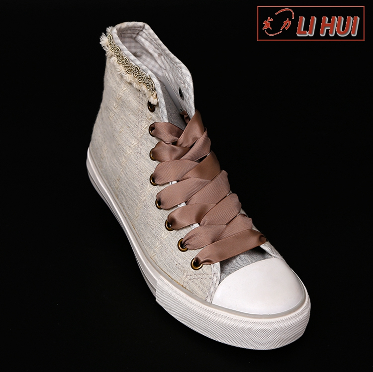 Types Canvas Puma Shoes Women / Nature Walk Shoes For Women